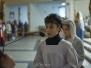 Droga Krzyżowa dzieci - 6 marca 2020