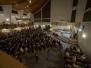 Misje Święte - Dzień 5 Nabożeństwo Ekspiacyjne - 1 października 2020
