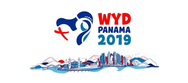Panama na Poczekajce