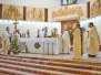 Jubileusz 70-lecia ślubów zakonnych ojca Henryka i brata Kazimierz