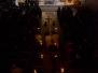 Nabożeństwo Akatystu ku czci Bogurodzicy - 8 grudnia 2018