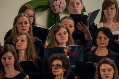 koncertPoczekajka-101