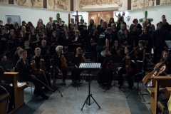 koncertPoczekajka-2