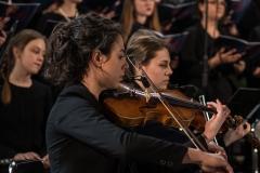 koncertPoczekajka-33