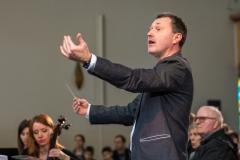 koncertPoczekajka-38