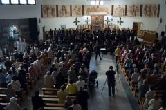 koncertPoczekajka-5