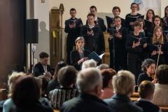 koncertPoczekajka-63