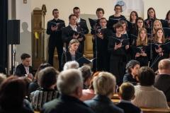 koncertPoczekajka-65