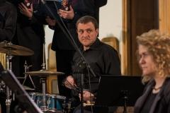 koncertPoczekajka-73