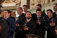 koncertPoczekajka-77