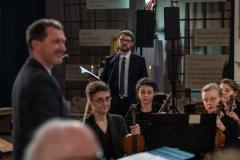 koncertPoczekajka-78