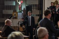 koncertPoczekajka-81