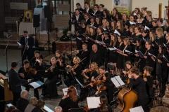 koncertPoczekajka-85