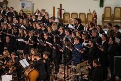 koncertPoczekajka-88