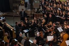 koncertPoczekajka-90