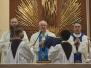 Odpust 70lecie parafii - 20 czerwca 2020