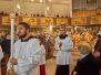Odpust św. Franciszka - 4 października 2021