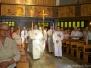 Powitanie relikwii św. Urszuli Ledóchowskiej i bł. Ks. Michała Sopoćki - 29 maja 2018