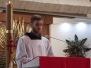 Święcenia prezbiterów i diakonów - 31 maja 2020