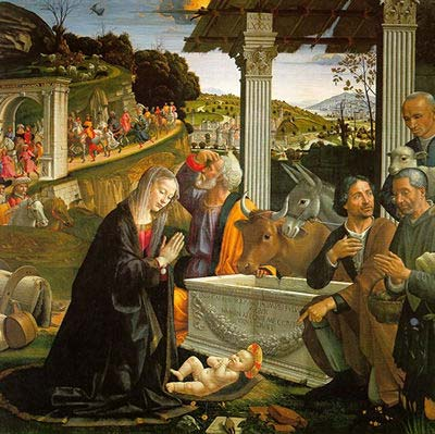Życzenia na Boże Narodzenie i Nowy Rok 2017