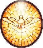 Czuwanie przed Uroczystością Zesłaniem Ducha Świętego