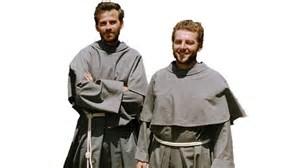 Wprowadzenie relikwii franciszkańskich Męczenników z Peru