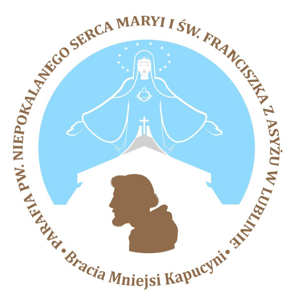 Nowa kadencja Duszpasterskiej Rady Parafii