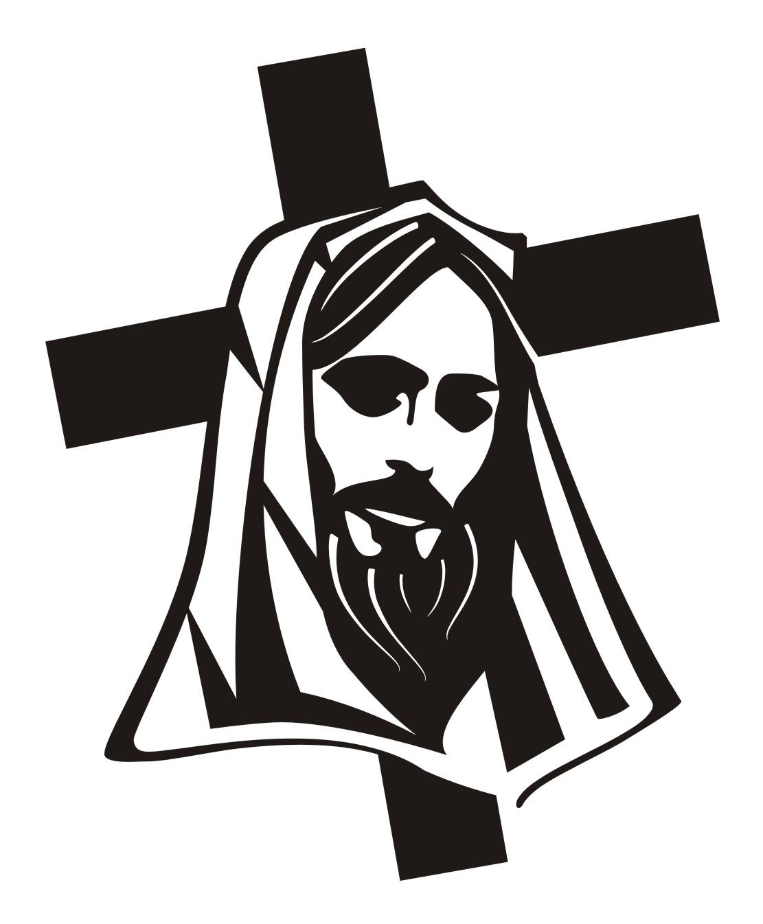 VI PIELGRZYMKAWIELKOPOSTNA  do kościołów stacyjnych Lublina