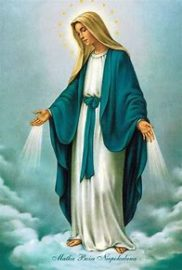 Rekolekcje Maryjne