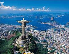 Jeszcze 6 wolnych miejsc na Pielgrzymkę do Brazylii i Argentyny w 2019 r.