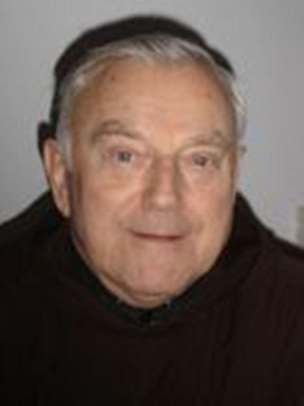 Jubileusz 60-lecia kapłaństwa O. Henryka Krajewskiego