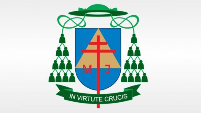 Dyspensa od obowiązku uczestnictwa we Mszy świętej od 18.10.2020