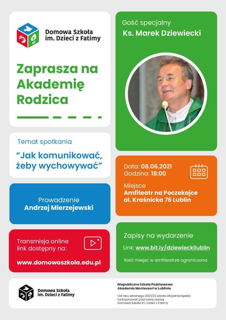Akademia Rodzica